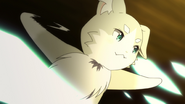 Pack - Re Zero Anime BD - 6