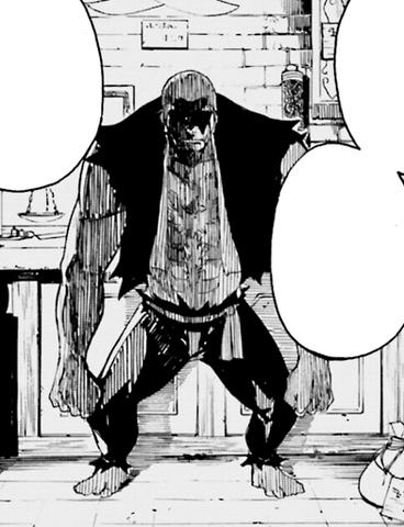 File:Rom - Daisshou Manga 2.png