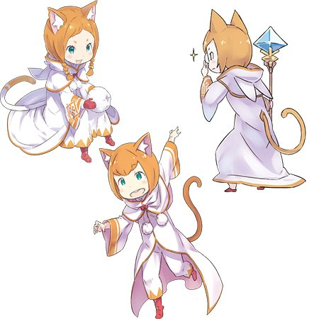 File:Mimi, Hetaro, and Tivey Character Art.jpg