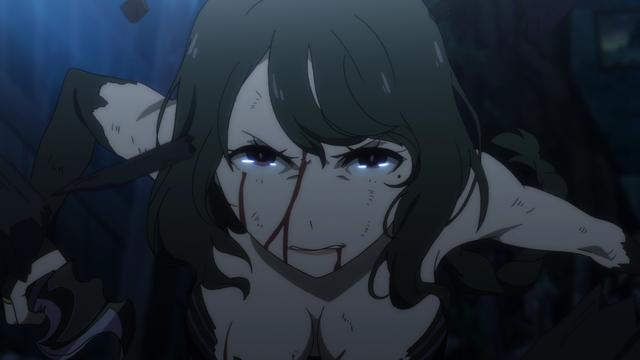 File:Elsa Granhirte - Re Zero Anime BD - 10.png