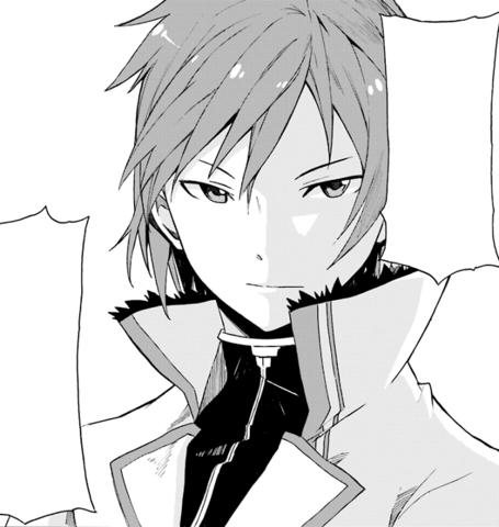 File:Reinhard van Astrea - Daisshou Manga 4.png