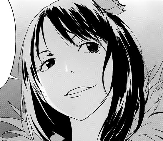 File:Elsa Granhirte - Daisshou Manga 3.png