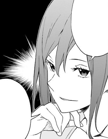 File:Crusch Karsten - Daisanshou Manga 8.png