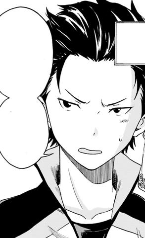File:Natsuki Subaru - Daisshou Manga 4.png