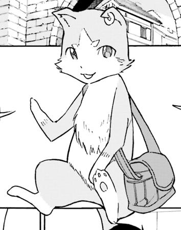 File:Pack - Daisshou Manga 5.png