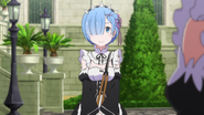 Rem - Re Zero Anime BD - 3