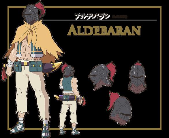 File:Al Anime Character Art.png