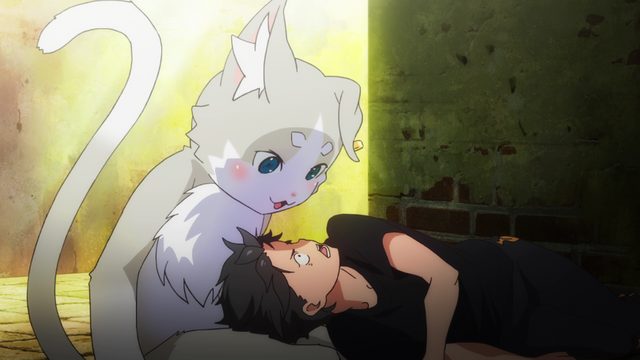 File:Subaru and Pack - Re Zero Anime BD - 1.png