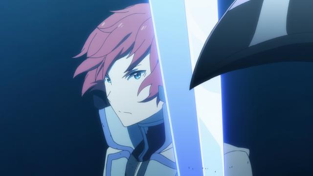 File:Reinhard van Astrea - Re Zero Anime BD - 12.png