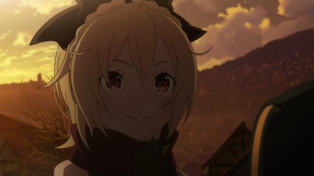 File:Felt - Re Zero Anime BD - 3.png