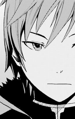 File:Reinhard van Astrea - Daisshou Manga 7.png