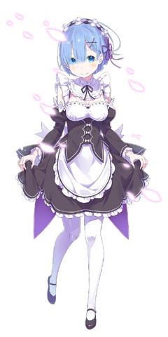 File:Rem Character Art LN 5.png