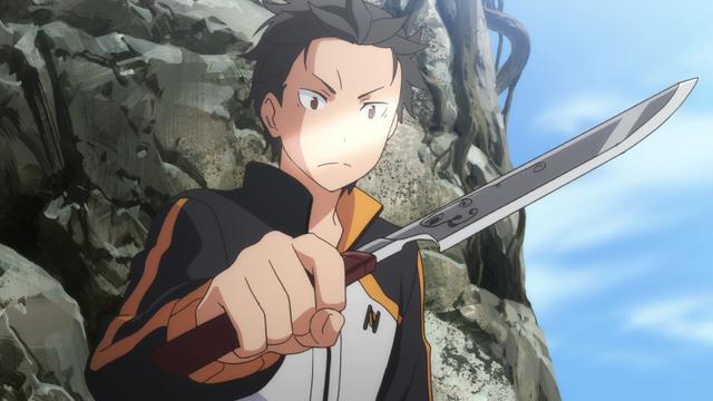 File:Natsuki Subaru - Re Zero Anime BD - 21.png