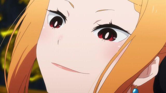 File:Priscilla Barielle anime 3.jpg