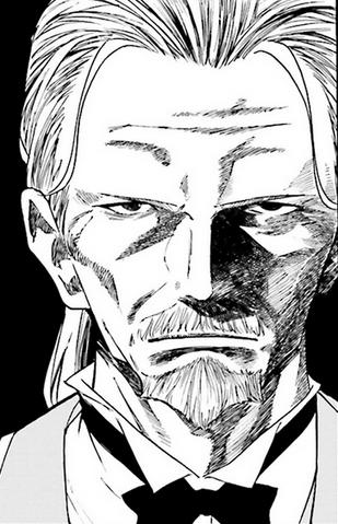 File:Wilhelm van Astrea - Daisanshou Manga 4.png