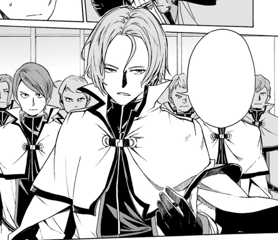 File:Julius Juukulius - Daisanshou Manga 3.png
