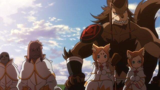 File:Ricardo, Mimi, and Tivey - Re Zero Anime - 3.jpg