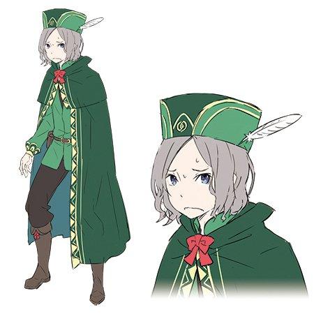 File:Otto Character Art.jpg