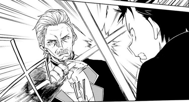 File:Wilhelm training Subaru - Daisanshou Manga.png