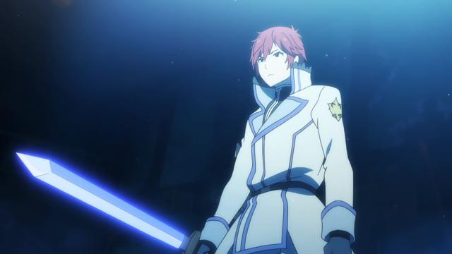 File:Reinhard van Astrea - Re Zero Anime BD - 11.png
