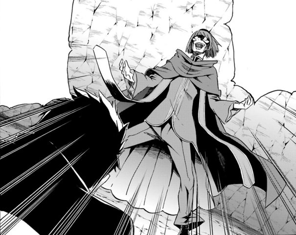 File:Betelgeuse Romanee-Conti - Daisanshou Manga 8.png