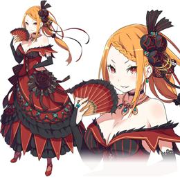 File:Priscilla Character Art.png