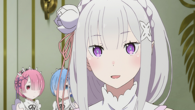 File:Emilia - Re Zero Anime BD - 10.png