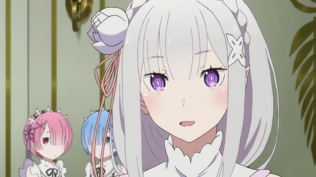 Plik:Emilia - Re Zero Anime BD - 10.png