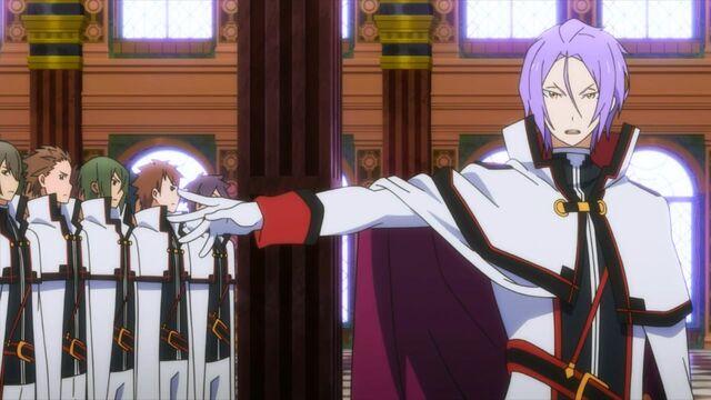 File:Julius and his army - Re Zero Anime.jpg