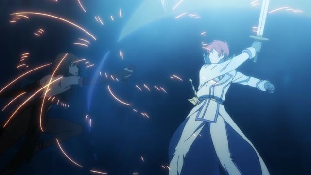 File:Reinhard Vs Elsa - Re Zero Anime BD - 2.png