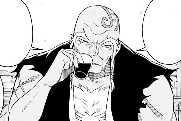 File:Rom - Daisshou Manga 4.png