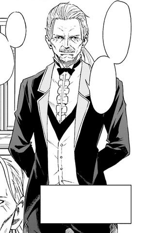 File:Wilhelm van Astrea - Daisanshou Manga 3.png