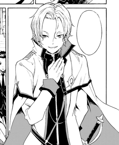 File:Julius Euclius - Daisanshou Manga 1.png