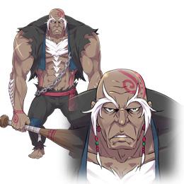 File:Rom Character Art.jpg