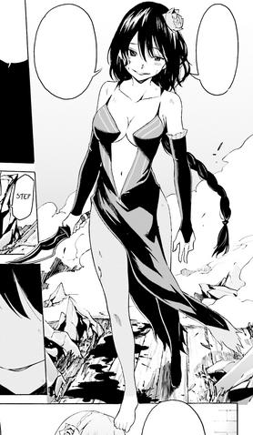File:Elsa Granhirte - Daisshou Manga 11.png