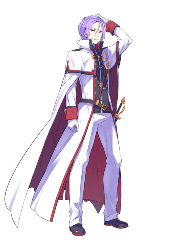 File:Julius Euclius Character Art.jpg