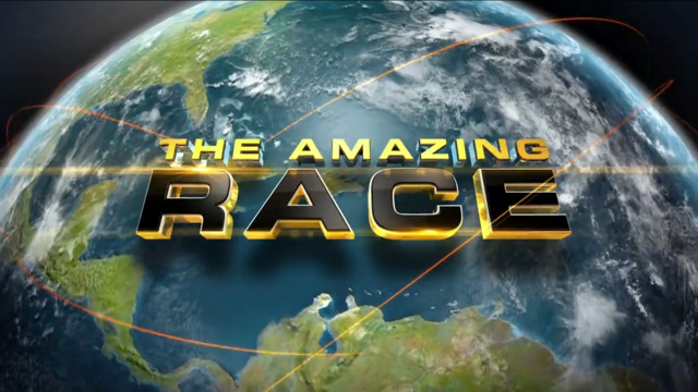 File:The Amazing Race title card.png