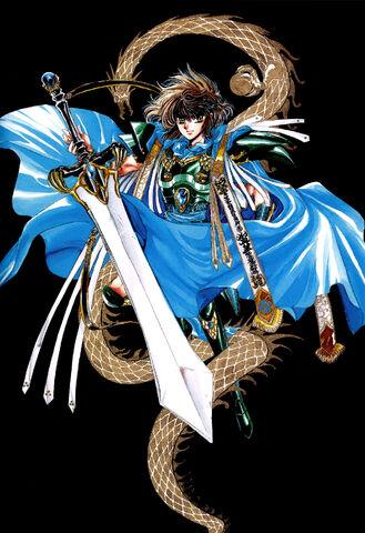 File:Ryuu (InfoBox).jpg