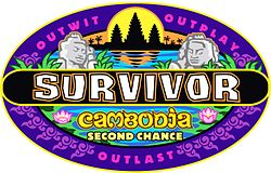 File:Survivor31Logo.jpg