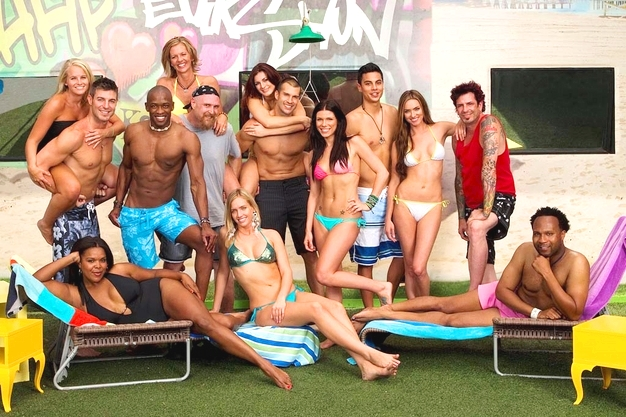 File:Bigbrother13cast.jpg