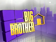 File:180px-Big Brother 14 Logo.png