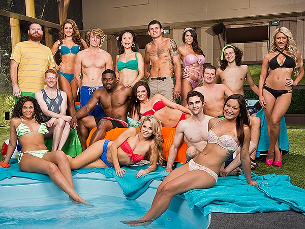 File:Big Brother 15 Cast.jpg