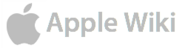 w:c:apple