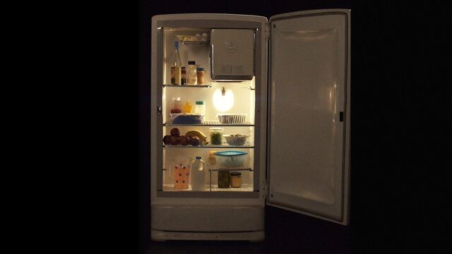 File:What Your Fridge Says About You.jpg