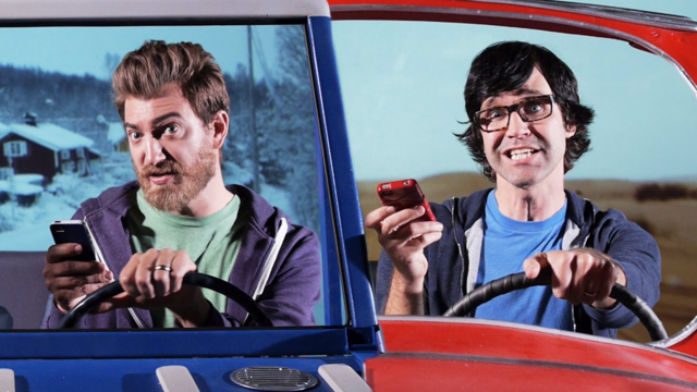 File:Wikia-Visualization-Add-8,rhettandlink.png