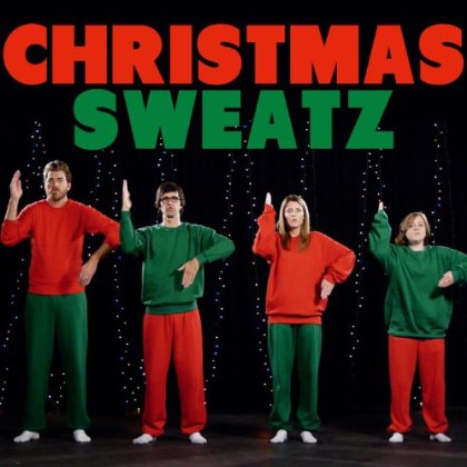 File:Christmas Sweatz Single Cover.png