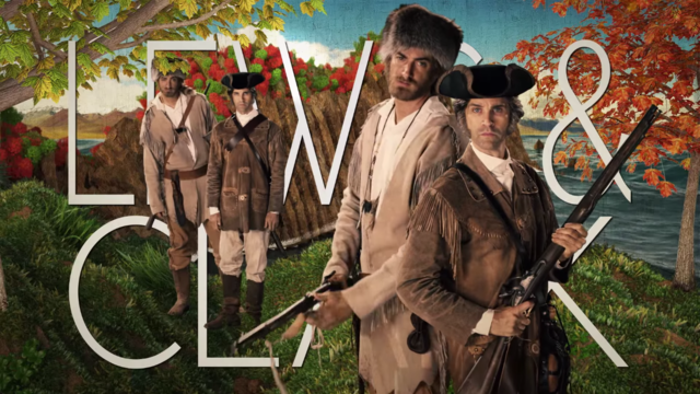 File:Lewis and Clark Title Card.png