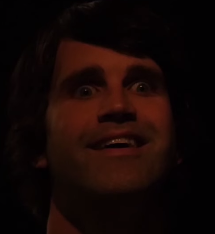 File:Link's Murder Face (GMM -754).PNG