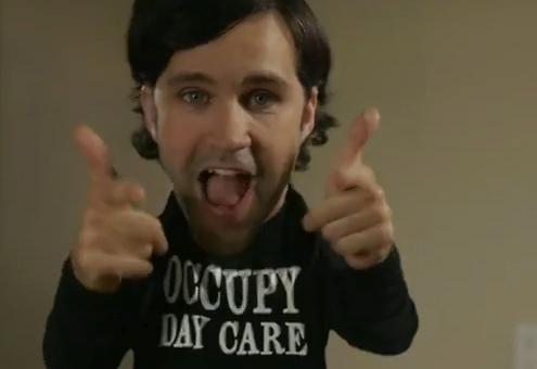 File:Occupydaycare.jpg