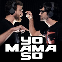 Yo Mama So Single Cover
